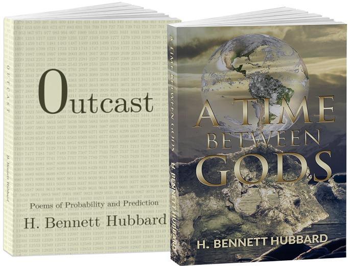 HBHubbard books