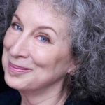 Risky Writing – Margaret Atwood